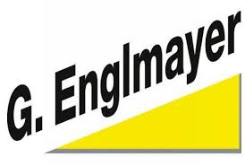 ENGALMAYER
