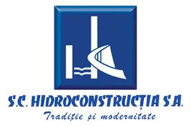 HIDROCONSTRUCTIA