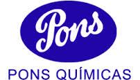 PONS ROMANIA