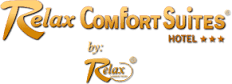 RELAX COMFORT SUITES