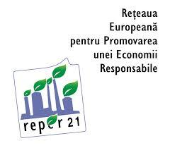 REPER 21