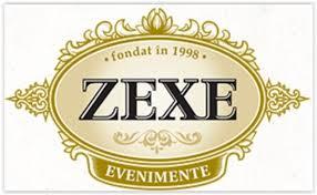 ZEXE ZAHANA