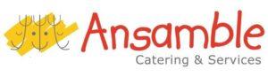 logo client2