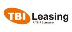 logo_TBI_Leasing