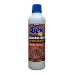 Dezincrustant Asevi 500 ml